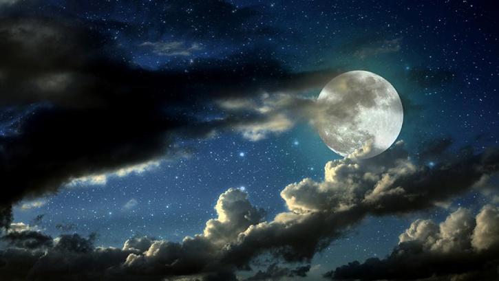 moon-2017-22.jpg
