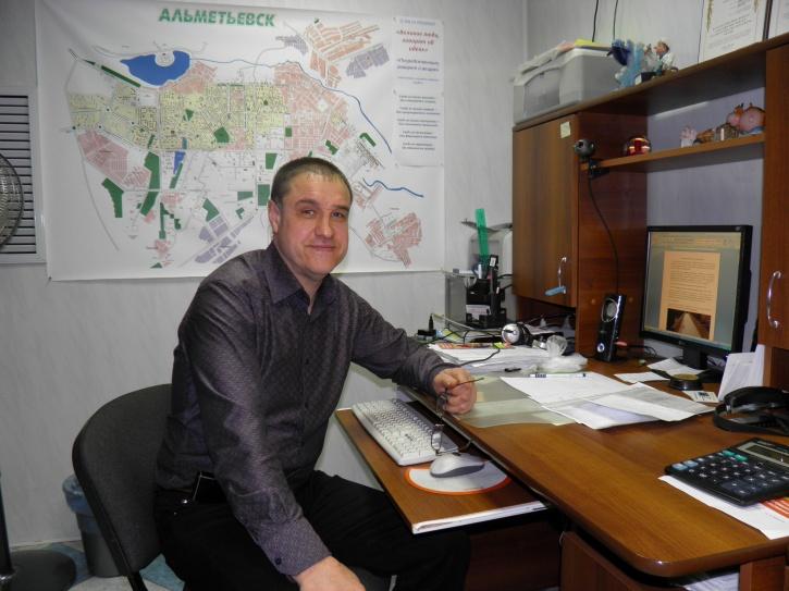 Манаков Константин Леонидович.JPG